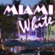 Miami White party @ Grandcafe Eemland